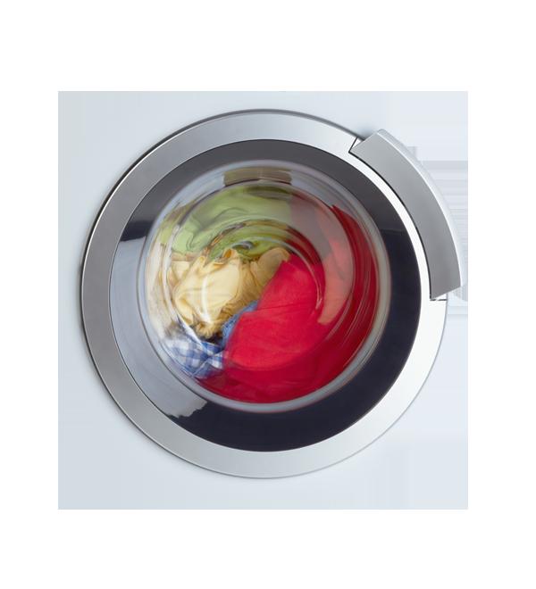 Защита стиральных машин и